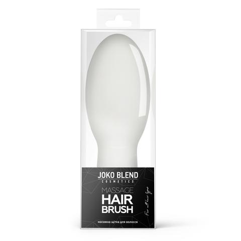 Масажна щітка для волосся Glow Mood Hair Brush Joko Blend (1)