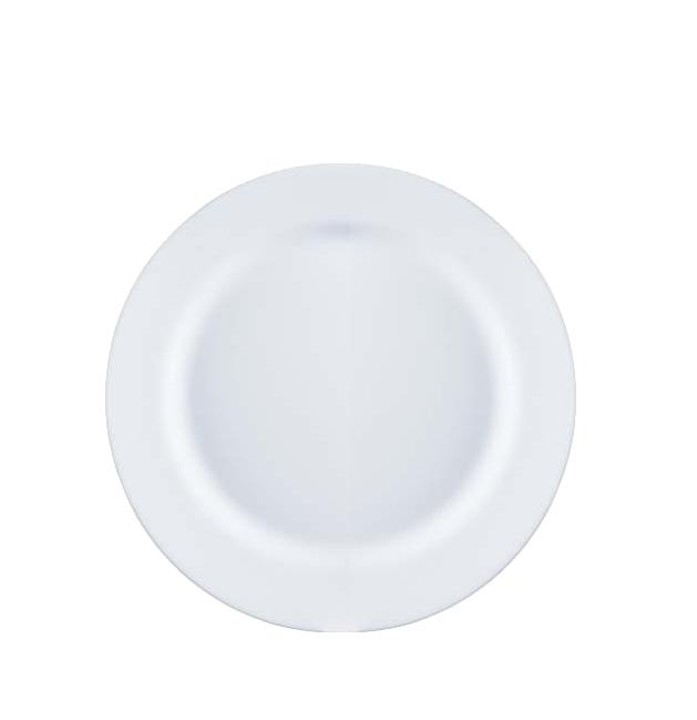 Блюдо Luminarc Evolution  31 cм