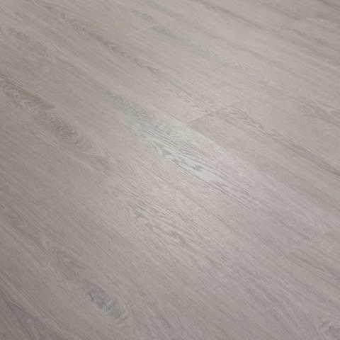 Кварц виниловый ламинат WoodRock Дуб Руан 02-32