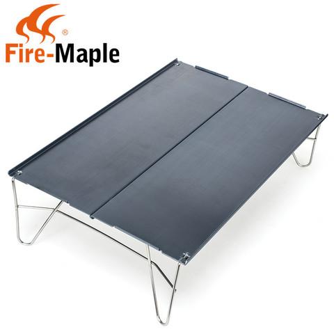 Картинка мангал Fire Maple FMB-913  - 1