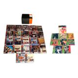 Комплект / The Rolling Stones (34 Mini LP CD + 2xBoxes)