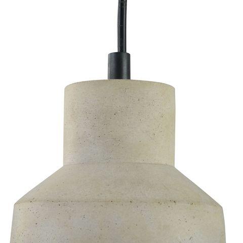 Подвесной светильник Maytoni Broni T437-PL-01-GR