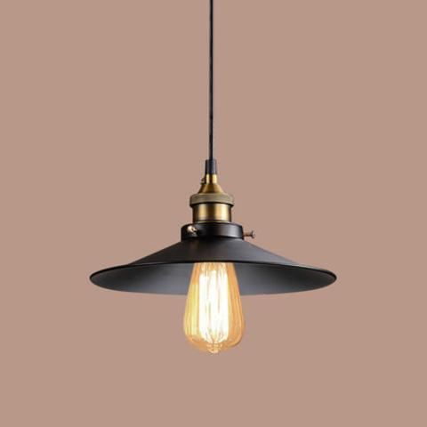 Подвесной светильник 1117 by Art Retro