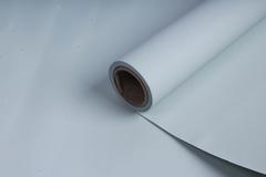 Матовая бумага Ментол / рулон 0,5*10м, 50мкр