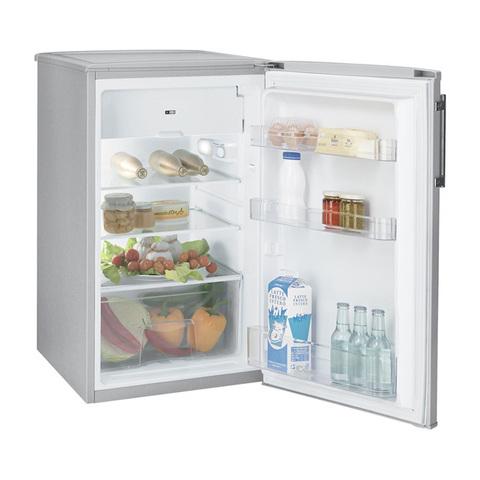 Холодильник Candy CCTOS502SHRU