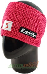 Повязка на голову Eisbar Jamie STB SP 448
