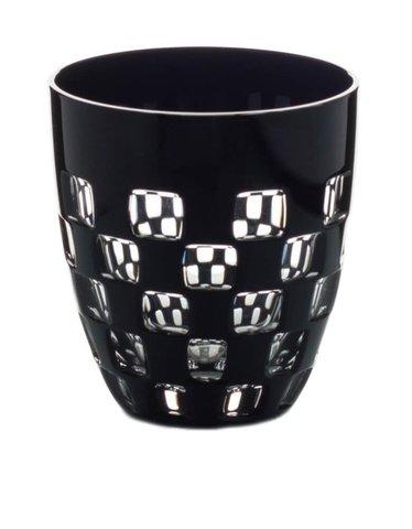 Бокал низкий 300 мл артикул 1/65688. Серия Domino