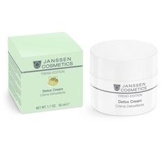 Janssen Skin Detox Cream