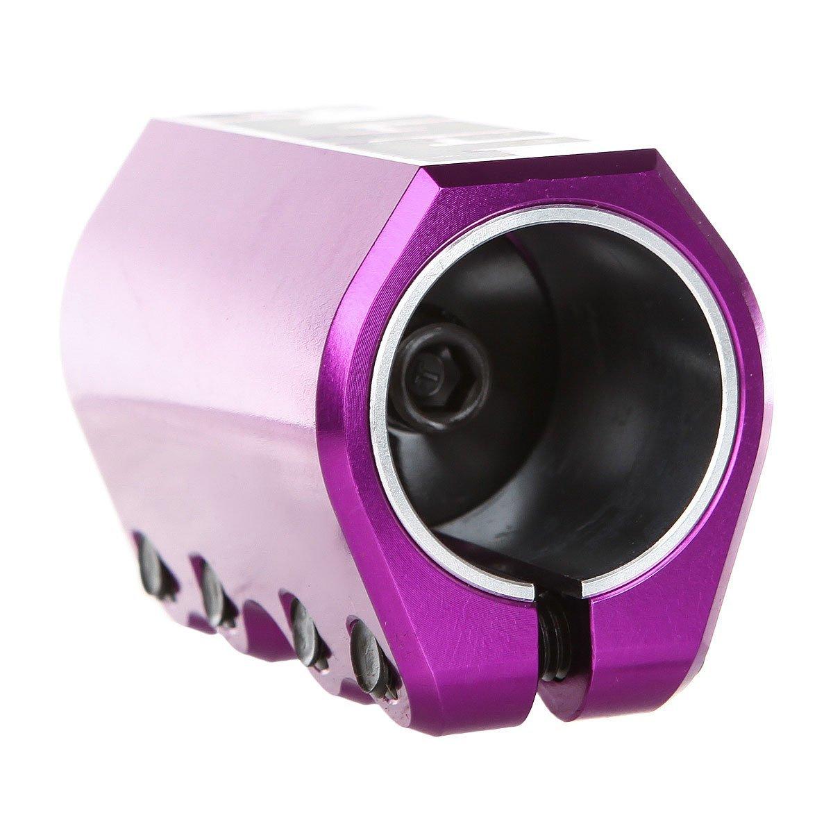 Зажим для самоката TILT Classic SCS (Purple)