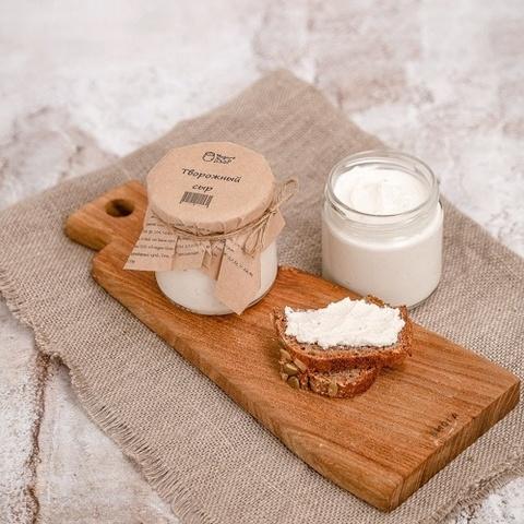 Творожный сыр 10,5% 170 г