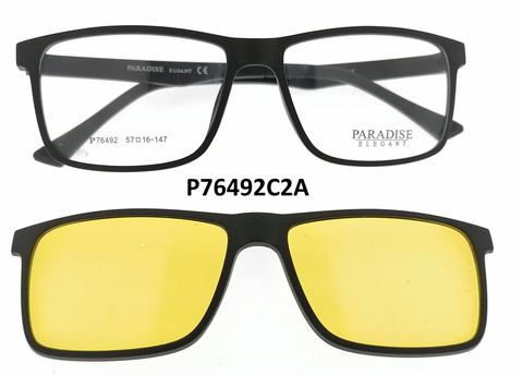 P76492C2A