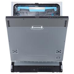 Посудомоечная машина встраиваемая Korting KDI 60985 фото