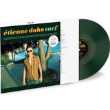 Etienne Daho / Surf Vol. 2 (Limited Edition)(Coloured Vinyl)(LP)