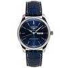 Часы наручные Longines L2.910.4.92.0