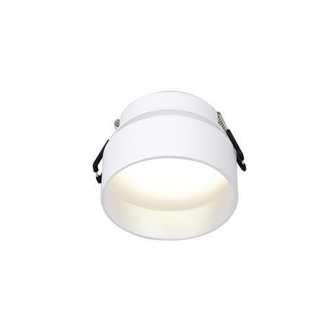 Врезной светильник Favourite 2883-1C