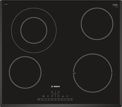 Варочная панель стеклокерамическая Bosch Serie | 6 PKF651FP1E фото