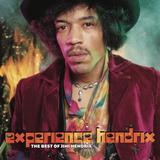 Jimi Hendrix / Experience Hendrix - The Best Of Jimi Hendrix (2LP)