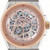 Купить Наручные часы Dreyfuss DGS00081/06 по доступной цене