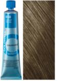 Goldwell Colorance 8SB серебристый блонд 60 мл