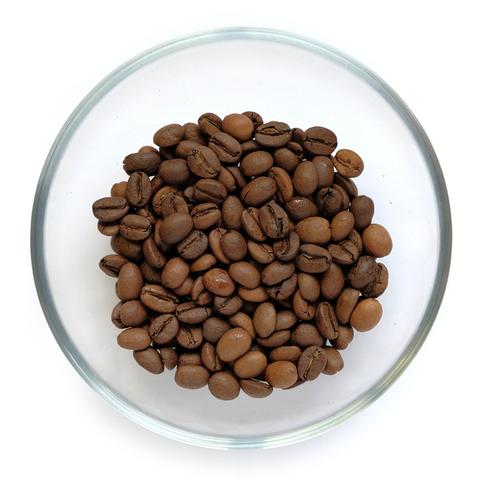 Кофе Индия Плантейшен