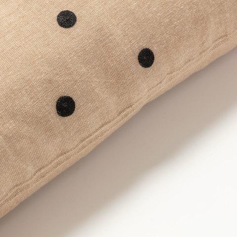 Чехол на подушку Nicar 45x45