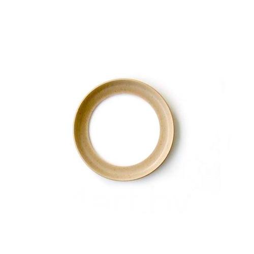 Клапана и Уплотнения для компрессоров Компрессионное кольцо цилиндра (мембрана) к компрессорам JAS J-8460.jpg