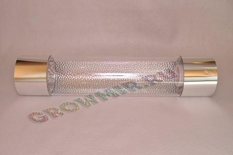 Светильник Cooltube ALU 100мм