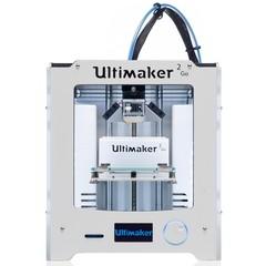 Фотография — 3D-принтер Ultimaker 2 Go