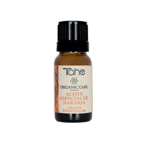 ORGANIC CARE ORANGE ESSENTIAL OIL  Эфирное масло апельсина 10 мл