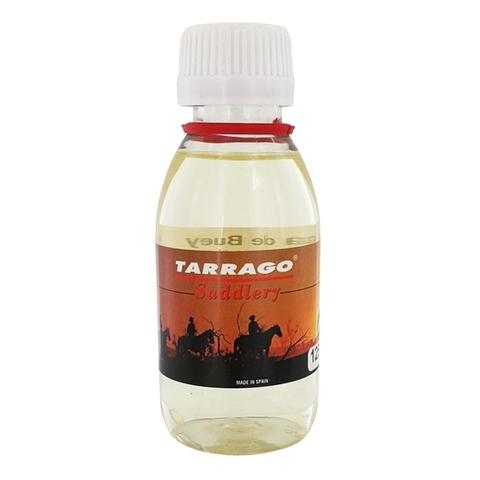 Смягчитель кожи TYP84 Tarrago SADDLERY NEATSFOOT OIL 125мл