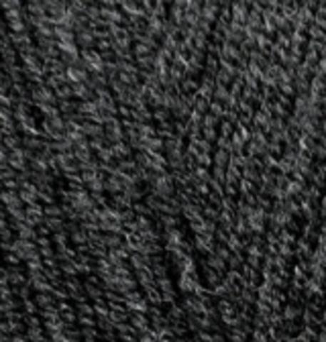 Купить Пряжа Alize Lanagold 800 Код цвета 151 | Интернет-магазин пряжи «Пряха»