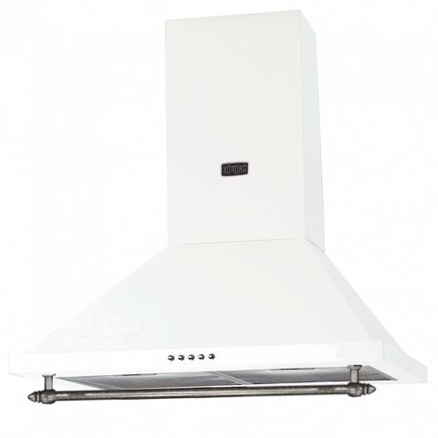 Кухонная вытяжка Korting KHC 6750 RSI