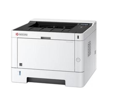 Принтер KYOCERA P2040DW (1102RY3NL0)