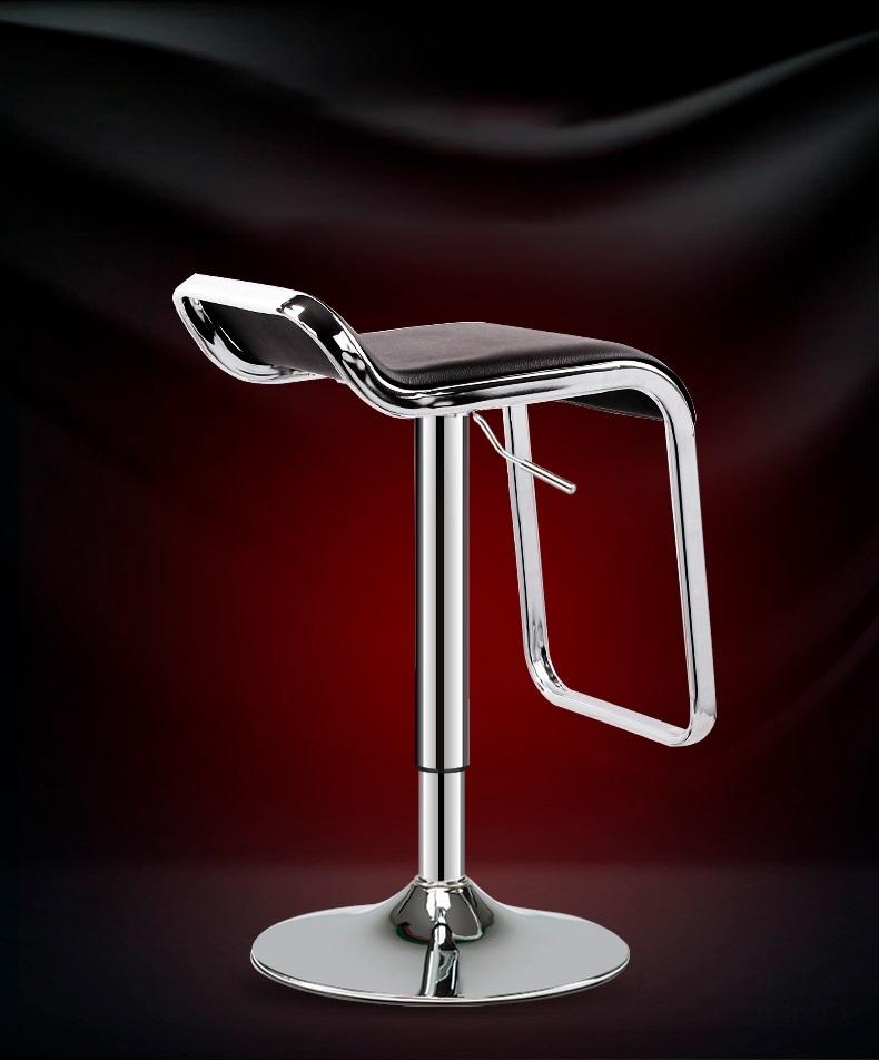 Барный стул Kerun
