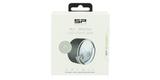 Фонарь SP Connect All-Round LED Light 200 упаковка
