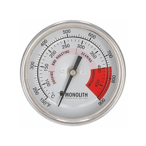 Термометр Monolith Classic