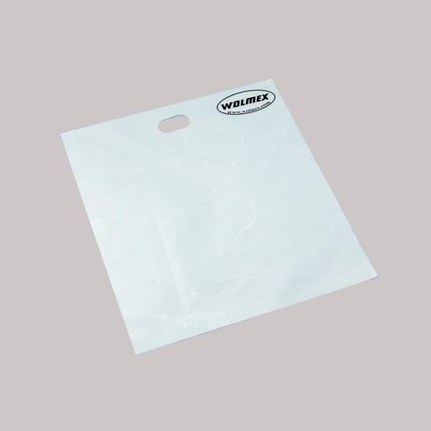 Антипригарный пакет для тостов, Wolmex WVC1902