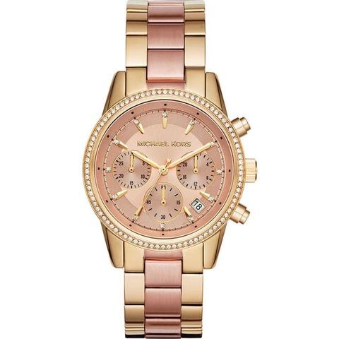 Наручные часы Michael Kors MK6475