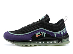 Nike Air Max 97 'Halloween'