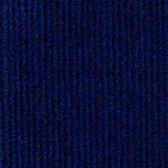 Ковровое покрытие Технолайн ФлорТ Экспо 03020 2 м