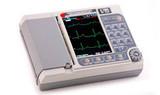 Электрокардиограф ЭК12 Т-01-