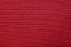 Рогожка Azov Tintura Liso (Азов Тинтура Лисо) 01 Rojo