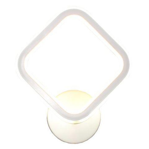 Настенный светодиодный светильник PLW-7011-300 27W