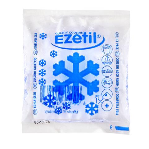 Аккумулятор холода и тепла Ezetil SoftIce (100 гр.)