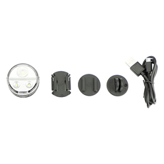 Фонарь SP Connect All-Round LED Light 200