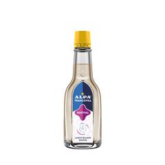 ALPA францовка ОКОПНИК 60мл-спиртовый травяной раствор.