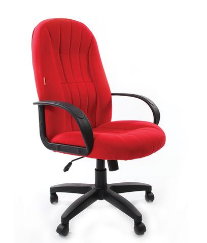 СН-685 Кресло руководителя (CHAIRMAN )