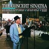 Frank Sinatra / The Concert Sinatra (CD)
