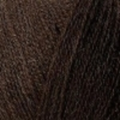 251-коричневый