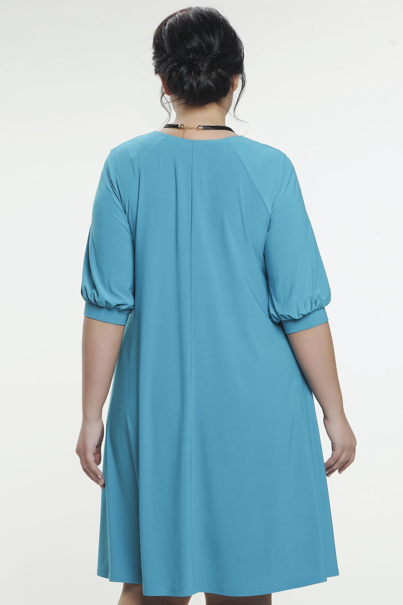 9178 Платье